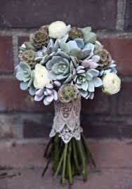 Wedding Flowers M Amp S 58 Best Bouquet Stem Wrap Ideas Images On Pinterest Bouquets
