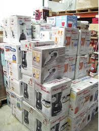 Wholesale Kitchen Appliances | appliances wholesale wholesale appliances cheap appliances