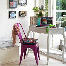 home office design ltd uk home office design solutions for corners and alcoves window desk