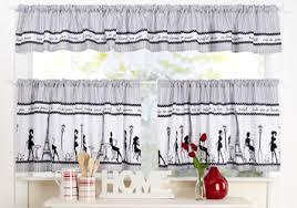 Spotlight Continuous Curtaining Spotlight Continuous Curtains Oropendolaperu Org