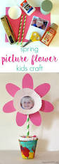 114 best mother u0027s day images on pinterest kids crafts gift for