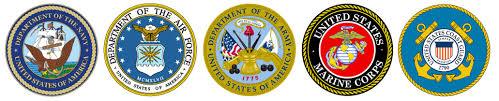 Calljobs Rivcoworkforce U003e Veterans U003e Mission Statement