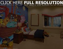 Room Decorating Ideas For Rock Music Lovers Bedroom Ideas With Wall Lamps Imanada Cool Lighting For Modern