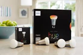 best app for hue lights philips hue review cool with a catch ndtv gadgets360 com