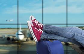 Frontier Carry On by Baggage Should You Check It Or Carry On U2013 The Vacation Times