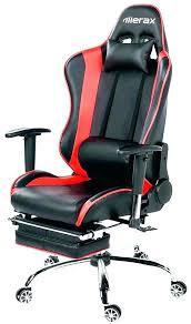X Rocker Recliner Sofa Chair X Rocker Recliner Gaming Recliner Chair X Rocker Pro