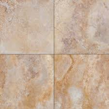 travertine tiles tuscany gold honed and filled 18x18