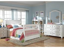 Crib Converter Legacy Converter Bed Rails Converts Crib To 4 6