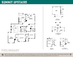 summit epic homes download floorplan summit floorplans