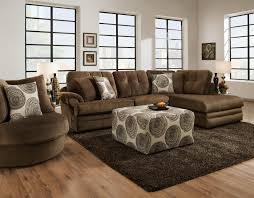 Small Loveseat With Chaise 12 Best Of Corinthian Sectional Sofas