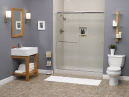 perfect turn bathtub into shower large walkin with porcelain tile concept turn bathtub into shower full image for a 2954567252 intended design