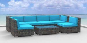 Best Rated Patio Furniture Covers by Top 10 Best Patio Furniture Sets In 2017 Reviews Alltoptenbest