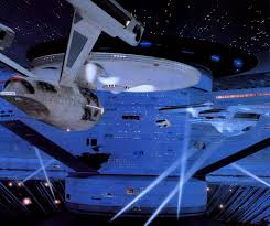 what are some of the best shots in star trek daystrominstitute