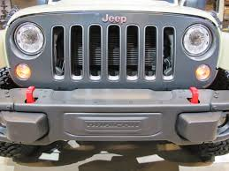 electric jeep conversion jeep wrangler diesel already testing before 2019 launch