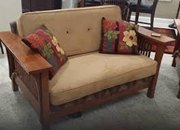 Upholstery Classes Houston Ct Design Center Houston Tx 713 366 2547