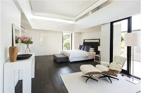 Home Decor Australia Top Guest Bedroom Ideas Australia 65 To Your Home Decor