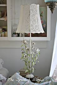 43 Best Shabby Chic Images by 118 Best Shabby Chic Lighting Images On Pinterest Chandelier