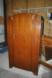 Furniture Armoire Wardrobe 195 Best Armoire Images On Pinterest Furniture Antique Armoire