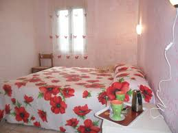 Schlafzimmer H Sta Ferienhäuser U0026 Ferienwohnungen In Italien