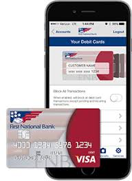 bank of america app for android tablets fnb mobile banking