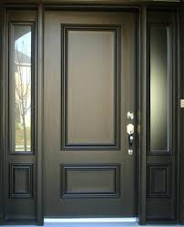 Awning Toronto Front Doors Northviews Modern Collection Of Exterior Doors Img