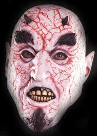 brimstone mask masks