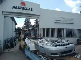 nissan almera second hand parts pastellas automotive new aftermarket and used auto spare parts