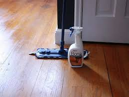 product tool how to choose the best hardwood floor cleaner