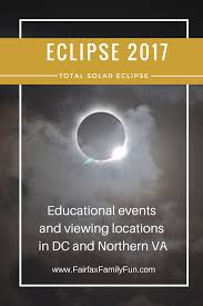 get ready for the great american eclipse 2017
