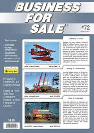 issue 72 australian business for sale by australian business for