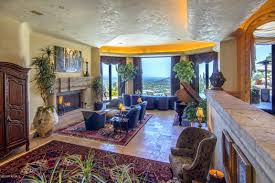 The Living Room Scottsdale 11155 E Honda Bow Road Scottsdale Az 85262 Mls 5288664