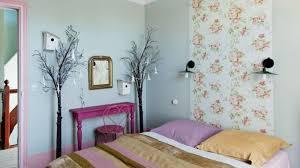 Papier Peint Sophie Ferjani by 21 Amazing Headboards For Your Bedroom Kenisa Home