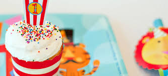 1st birthday party ideas for baby s birthday club 1st birthday party ideas best baby