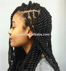 mambo hair twist crochet braids havana mambo twist ombre crochet twist jumbo