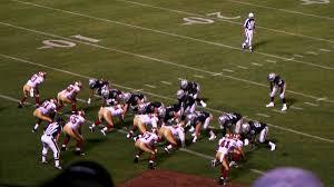 Bay Area Flag Football League Sports In The San Francisco Bay Area Wikipedia
