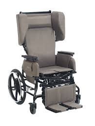 most comfortable recliner resources broda seating reclining wheelchairs pressure relief