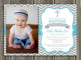 Bring Book Instead Of Card To Baby Shower Appealing Invitation Card For Baptism Of Baby Boy 52 For Baby