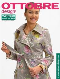 ottobre design ottobre issues by jne4sl collection sewing kollabora