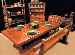 Western Style Dining Room Sets 10 Best Dining Rooms Images On Pinterest Dining Rooms Dining