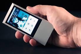 Electronic Gadget The Best Mp3 Music Player You Can Buy And 3 Alternatives