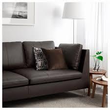 signature design by ashley benton sofa sofa comfy ashley benton sofa sofa leather cover of interior