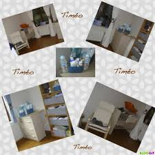 chambre timeo chambre timeo grossesse meligg photos doctissimo