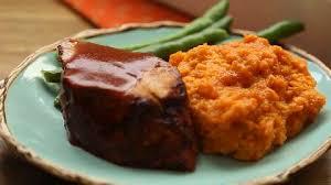 mashed sweet potatoes recipe allrecipes