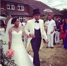 wedding in photos from chima anyaso and adanna s wedding in uk wedding