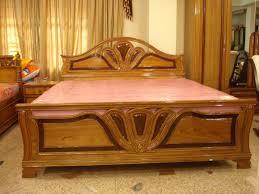 Box Bed Designs Pictures Bed Room Set Manufacturer Furniture Shop In Kolkata