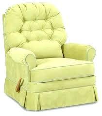 toddler rocker recliner chair s recliner chair ikea malaysia u2013 tdtrips
