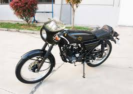 honda cb 50 skyteam ace r 125 skyteam ace 125 pinterest honda cb