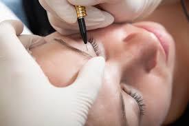 the pros and cons of microblading for hair loss hair transplant