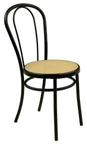Chaises Roche Bobois Design Chaise Et Fauteuil Alinea 16 Caen 07323707 Brico