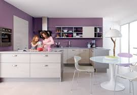 cuisine parme http cuisinella com kitchenlife les blogueurs
